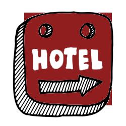 hotel-la-neyrette