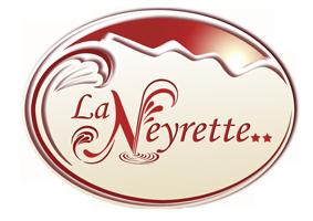 Hôtel Restaurant Spa La Neyrette, dans le Dévoluy