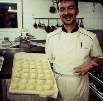 chef-laurent