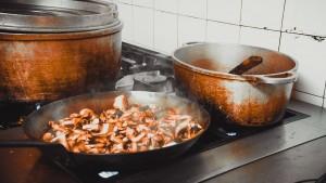 poelee-champignons