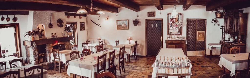 restaurant-la-neyrette-devoluy