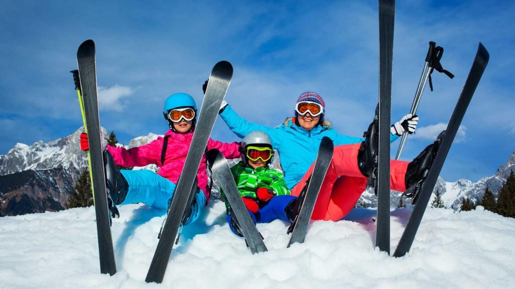 ski-devoluy