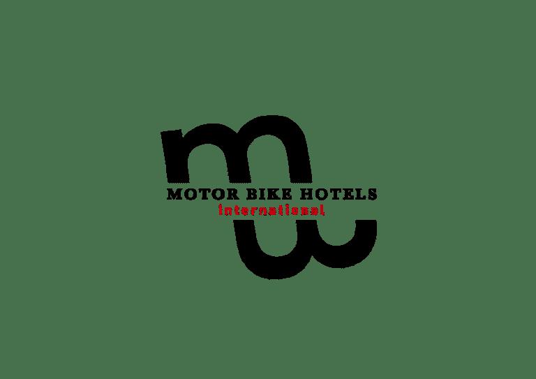 motor bike hotels