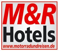 Logo_Motorradhotel