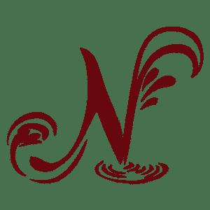 favicon-laneyrette