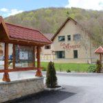 hotel-restaurant-spa-la-neyrette-devoluy