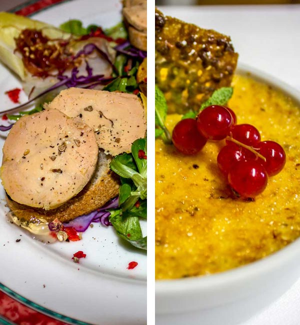 restaurant-la-neyrette