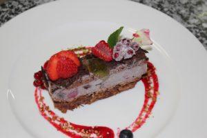 entremet-chocolat-restaurant