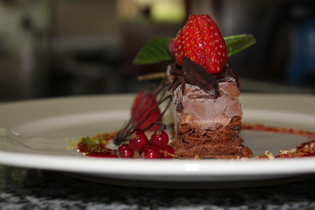 chocolat-entremet-restaurant