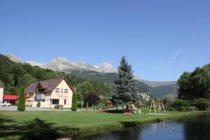Jardin-Lac-Neyrette