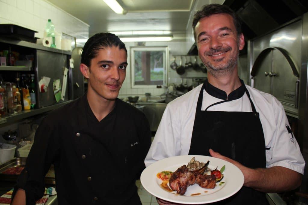 Chef-Laurent-Hugo-Cuisinier