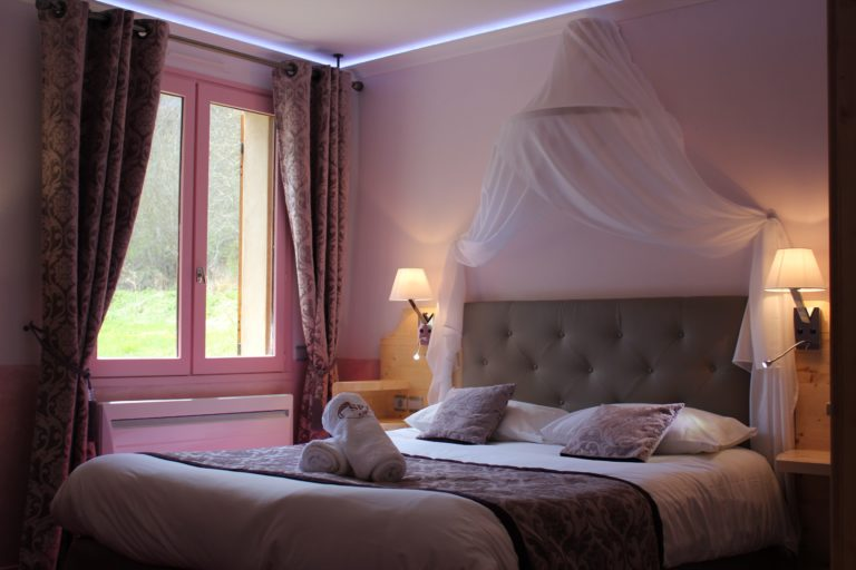 chambre-Neyrette-numéro1